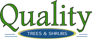 Quality Trees and Shrubs